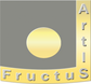 FRUCTUS ARTIS, UAB